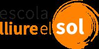 escolelsol