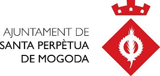 Ajuntament Santa Perpetua de Mogoda