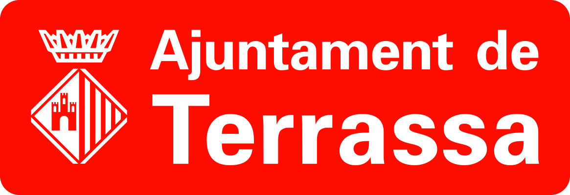 Ajuntament Terrassa