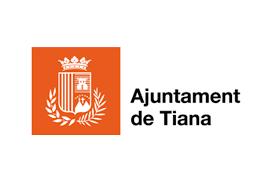 Ajuntament Tiana