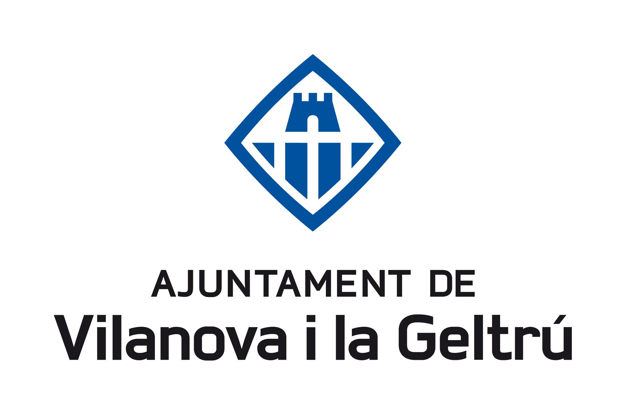 Ajuntament Vilanova i la Geltru
