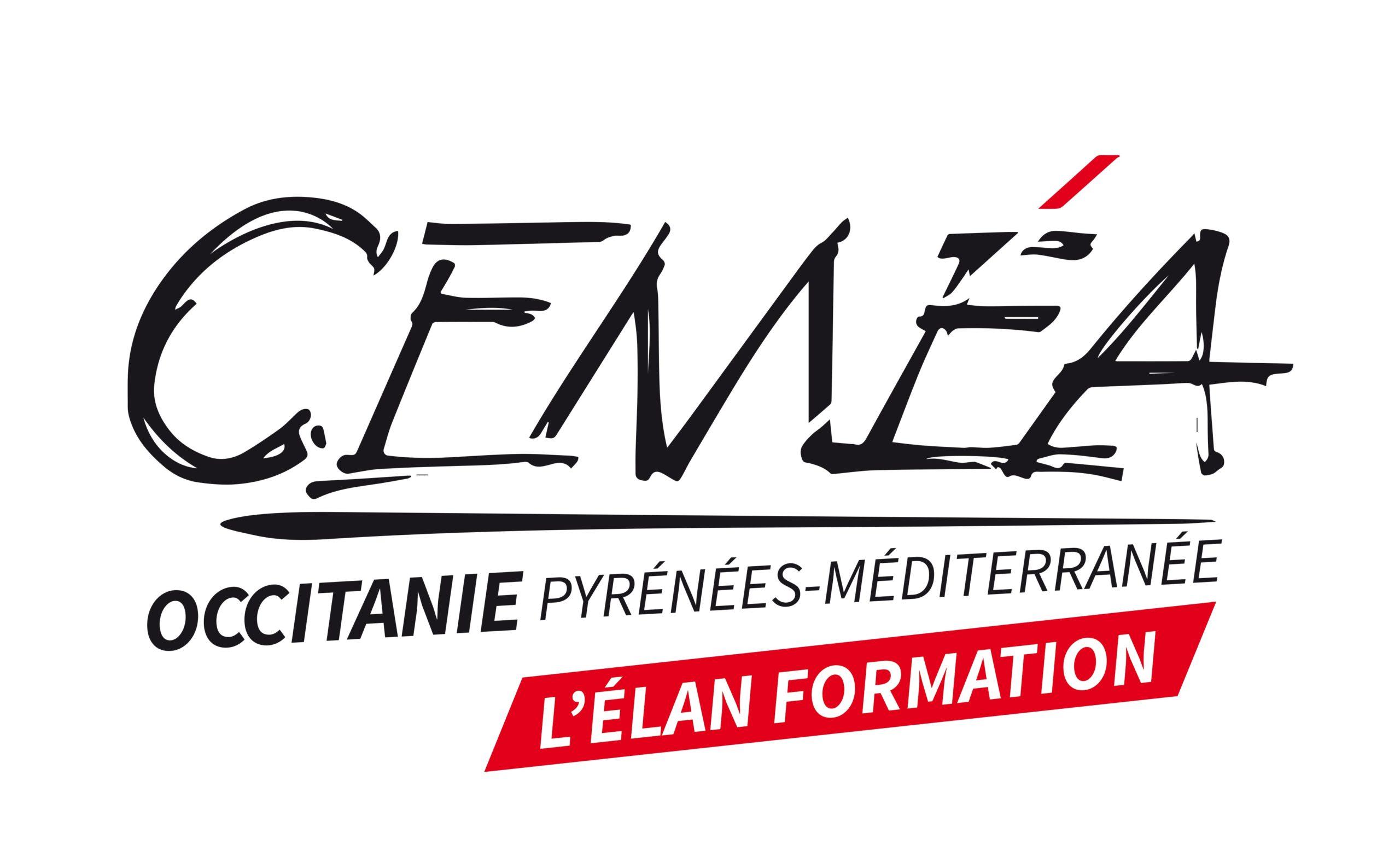 cemea occitanie