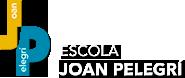 joan pelegrí